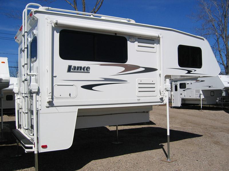 lance camper wiring schematic camper plumbing schematic