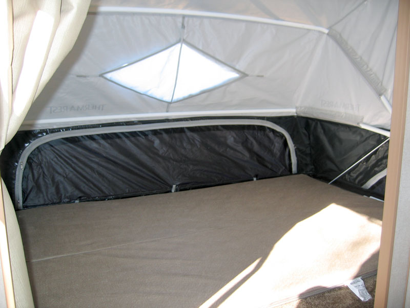 Slide in Truck Camper Warehouse 2007 Lance 1131 – Lance Truck Camper Wiring Diagram