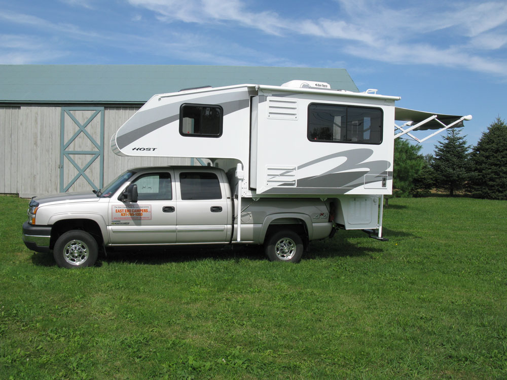 De C Adbb C E F Df Mini C er C er Van in addition D Semifinished C er as well Lance Side together with Host Chinook Dside likewise Kodiak Rbsl Specs. on slide in truck camper wiring