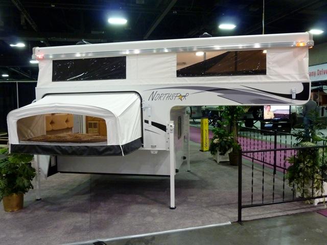 F150 Pop Up Camper >> Short Bed Truck Camper Yakaz For Sale.html | Autos Weblog