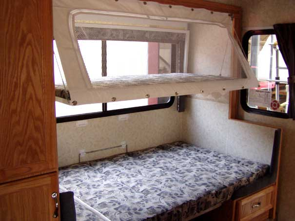 rv bunk bed dimensions. watch this video on youtube. full size of