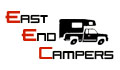 East End Campers