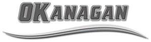 Slide in truck camper warehouse okanagan camper model for Northstar fishing fleet