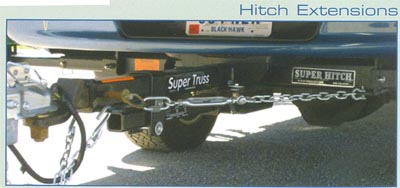 How Much Is A Lift Kit >> Slide in Truck Camper Warehouse - Tie Down Truck Camper Rigging - Happijac - Tork lift